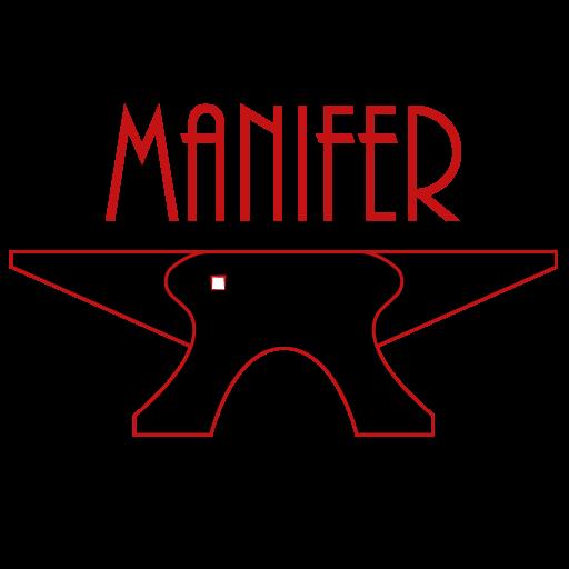 Atelier Manifer